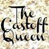 thecastoffqueen